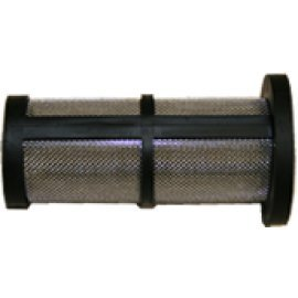 Polaris 280 Screen In-Line Filter 48-222