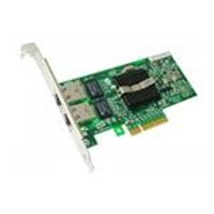EXPI9402PT-DELL PRO/1000 PT Dual Port Server Adapter