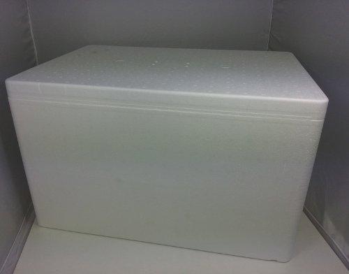 styrofoam-pro-thermal-box-503-litres-595-x-395-x-365-cm-wall-thickness-35-cm
