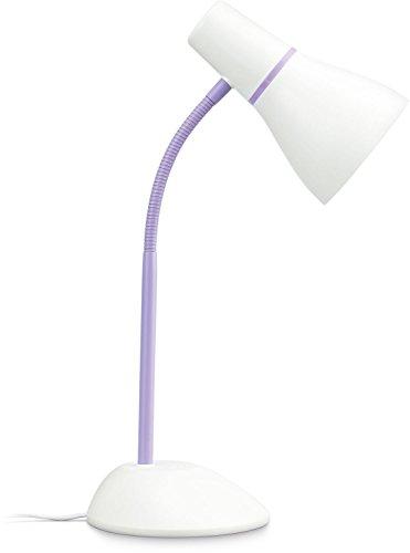 Philips-myLiving-Schreibtischleuchte-Pear-E27-weilila