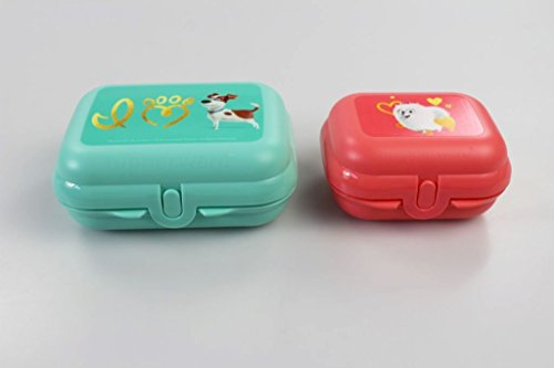 tupperware-mini-caja-cofre-pets-pastel-de-naranja-caja-cofre-sandwich-turquesa-14690