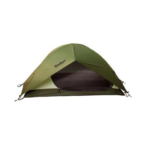 Eureka Backcountry 2 Tent  sc 1 st  back packing tent & Backcountry 2 Tent