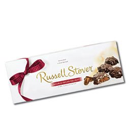 russel-stover-chocolates-9970-9oz-double-pecan-delights-box