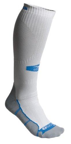 Sugoi Women's R + R Knee High Socks
