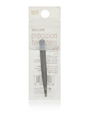 Beauty Care Precision Tweezers