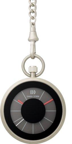 Danish Design Pocket Watch 3314322