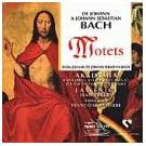 Motets (Lasserre, Ensemble Vocale Akademia & La Fenice)