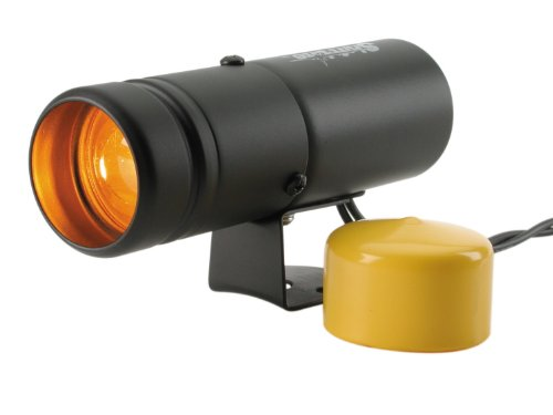 Auto Meter 5334 Shift Light