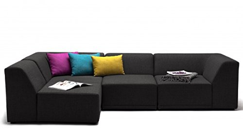 Upto 45% Off On Sectional Sofas