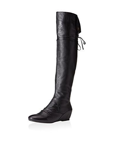 Corso Como Women's Dixie Boot