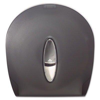 georgia-pacific-professional-59009-jumbo-jr-bathroom-tissue-dispenser-1061-x-539-x-1129-translucent-