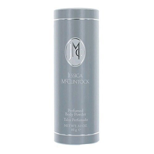 jessica-mc-clintock-by-jessica-mc-clintock-body-powder-for-women-3-ounce-by-jessica-mcclintock