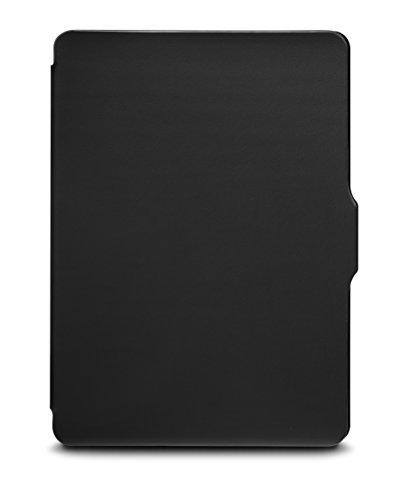 all-new-nupro-kindle-case-black-8th-generation