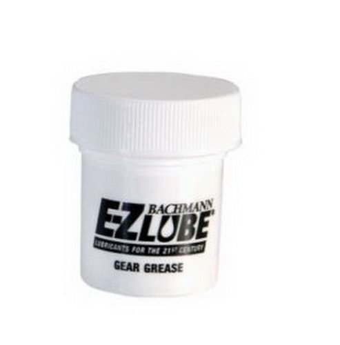 Bachmann Trains E-Z Lube Grease