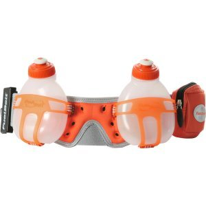 FuelBelt Fuel Belt R2outdoor Hydration Belt