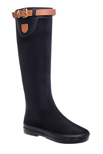 Weston Tall Rain Boot