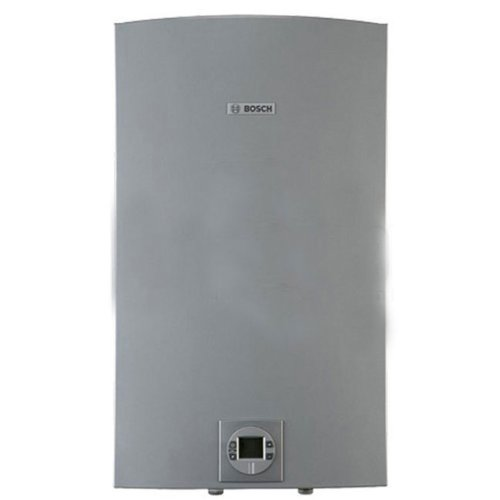 Bosch C 1210 Esc Lp Liqud Propane Indoor Commercial Condensing Tankless Water Heater