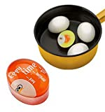 Joie 96014 Eggy In Pot Timer