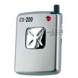 黙れ!!ケイタロー CX-200</p><p>シーバース工業