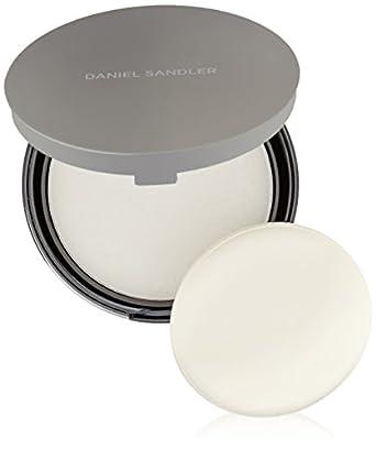 Daniel Sandler Invisible Blotting Powder