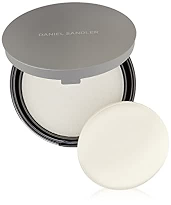 Daniel Sandler Invisible Blotting Powder