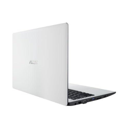 ASUS X553MA ノートブック / ホワイト ( Win8.1 64bit / 15.6 inch / Celeron N2830 / 4G / 500GB HDD / Office H&Biz 2013 ) X553MA-XX046HS