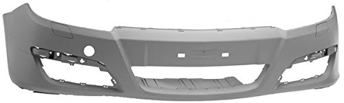 vauxhall-astra-front-bumper-brand-new-front-bumper-primed-insurance-approved-2004-2007