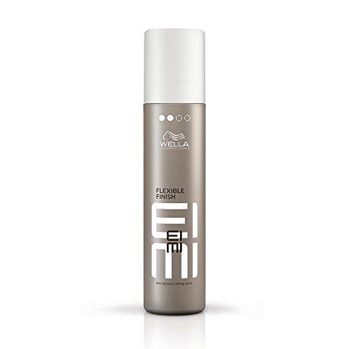 wella-eimi-flexible-finish-250-ml