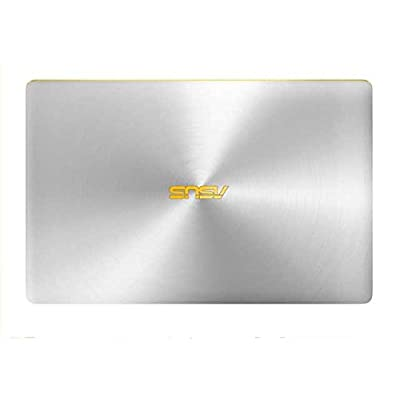 "Asus Zenbook 3 UX390UA-GS046T(Intel Core i7 7500U, 8GB, 512GB SSD, 12.5"" FHD Screen, Win 10, (910 Grams) Gray, 2 Year Warranty"
