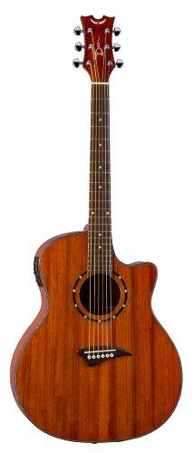 Discount Best Acoustic Electric Guitar Sale Bestsellers