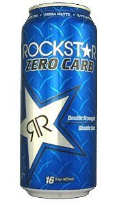 16-pack-rockstar-energy-drink-zero-carb-16-ounce-by-rockstar-inc