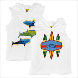 Boys Plaid Fish Screen Printed Hooded Tank - Buy Boys Plaid Fish Screen Printed Hooded Tank - Purchase Boys Plaid Fish Screen Printed Hooded Tank (Rugged Bear, Rugged Bear Boys Shirts, Apparel, Departments, Kids & Baby, Boys, Shirts, T-Shirts, Short-Sleeve, Short-Sleeve T-Shirts, Boys Short-Sleeve T-Shirts)