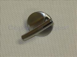whirlpool-surface-burner-knob-for-maytag-jenn-air-74007918