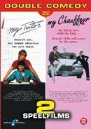 My Tutor / My Chauffeur [ 1983 / 1985 ] Uncut / Uncensored