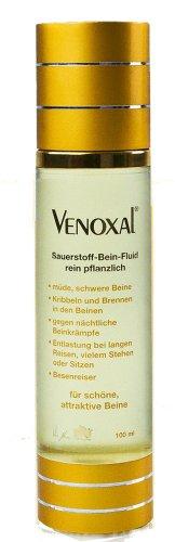 via-nova-naturprodukte-via-nova-venoxal-sauerstoff-bein-fluid-100ml