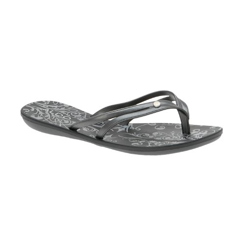 flat sandals for women. Women Gasperini Aldo Flat