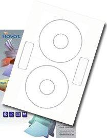 hovat-etiquetas-interiores-para-cd-dvd-100-unidades-estilo-neato-acabado-mate
