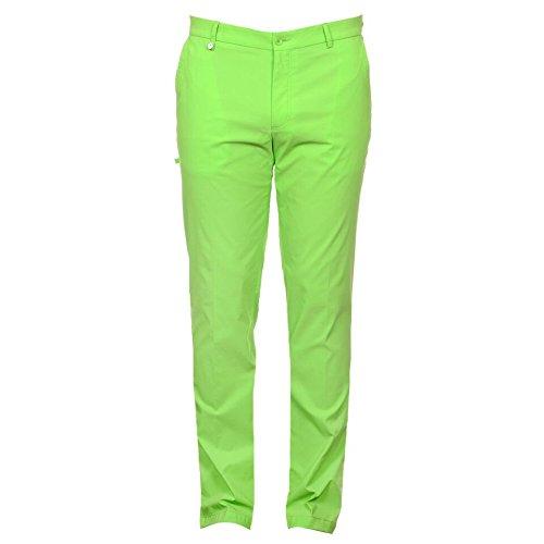pantalon-golf-technostretch-trousers-homme-vert