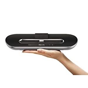 Philips Fidelio Docking Speaker iPod, iPhone and iPad, DS7700