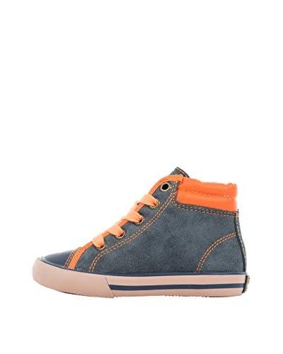 Gioseppo Sneaker Alta