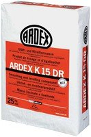 ardex-k-15-dr-smoothing-and-levelling-compound-25-kg-sack