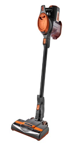 Shark Rocket Ultra-Light Upright (HV301) (Shark Vacuum Lite compare prices)