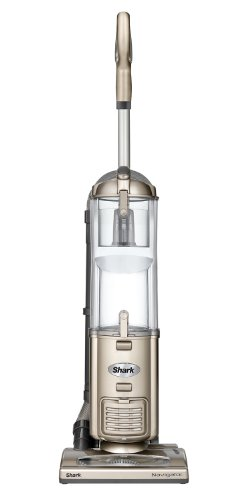 Shark Navigator Deluxe (NV42) (Vacuum Cleaner Self Propelled compare prices)