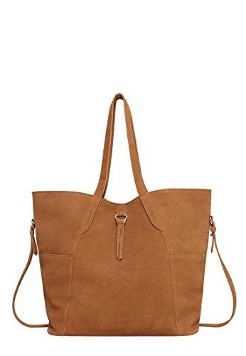 violeta-plus-size-shopper-bag-aus-bags-leder-sizeone-size-colormittelbraun