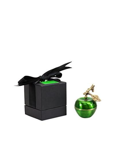 D.L. & Co. La Petite Pomme Verte 0.75-Oz. Candle