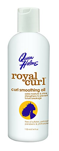 queen-helene-royal-curl-olio-emolliente-118-ml