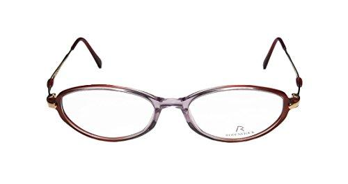 rodenstock-r5147-womens-ladies-rx-able-latest-collection-designer-full-rim-eyeglasses-eye-glasses-54