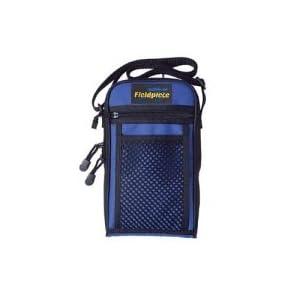 Fieldpiece ANC1 Deluxe Nylon Meter Case: Voltage Testers: Amazon.com