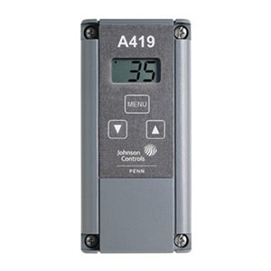 johnson-controls-a419gbf-1c-electronic-temp-control-24v