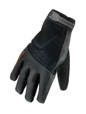 Ergodyne Proflex Anti Vibration Gloves 9002 2xl